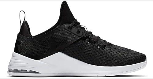 Nike Damen Air Max Bella Tr 2 Fitnessschuhe