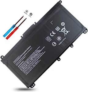 TF03XL 920070-855 Battery for HP Pavilion 17 15 14 17-AR050WM 15-CC023CL 15-CC050WM 15-CC060WM 15-CC123CL CC563ST 15-CD040WM 17-AR 15-CC 15-CD 15-CK 14-BF 920046-121 421 541 HSTNN-LB7X IB7Y LB7J LB7L