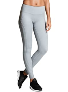 b22c7eab819b0 Amazon.com: Victoria's Secret Victoria Sport Total Knockout Tight ...