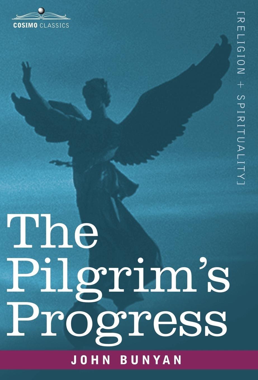 The Pilgrim's Progress ebook