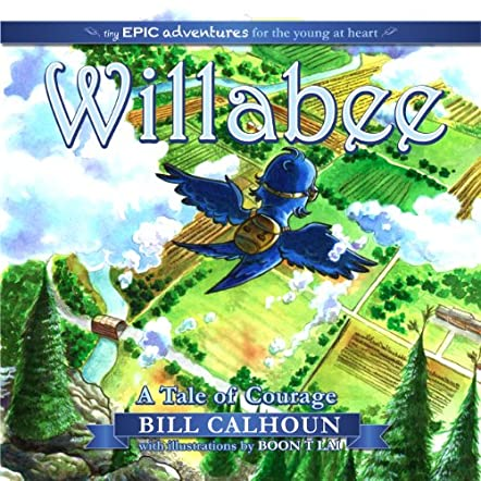 Willabee