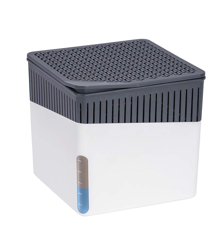 Azul Wenko 50233100 Deshumidificador Cube 500G