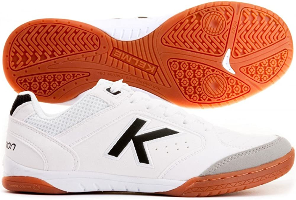 KELME - Precision - 55211-154: Amazon.es: Zapatos y complementos