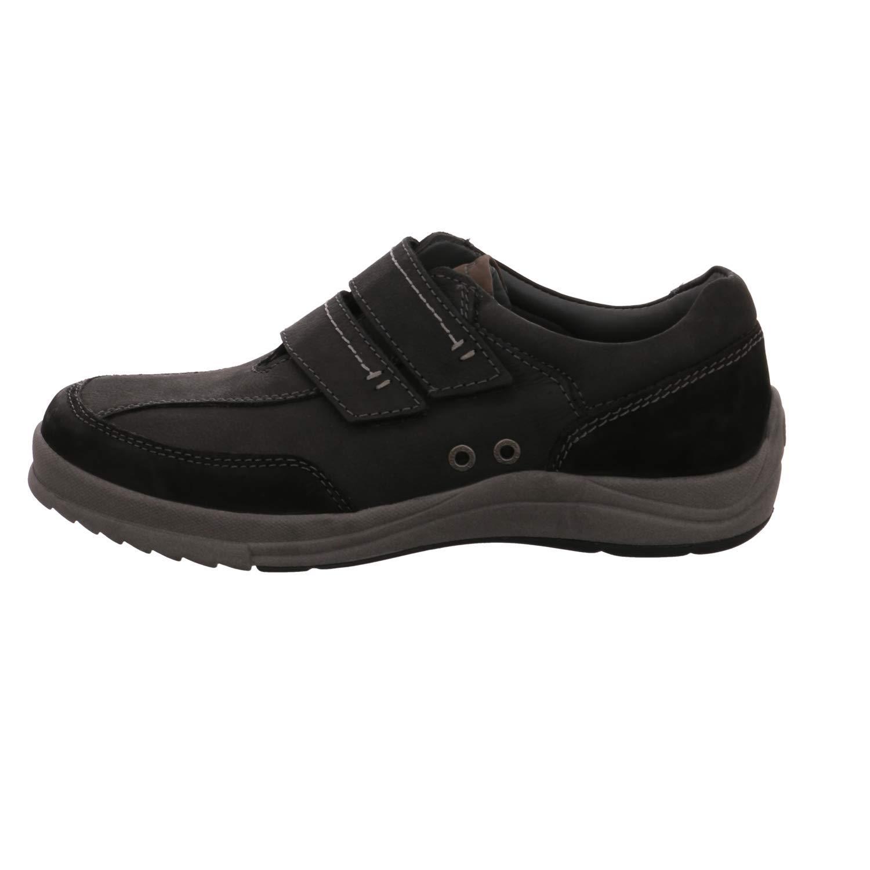 ARA Herren Slipper 11-27110-11 schwarz schwarz schwarz 568744 a1cace