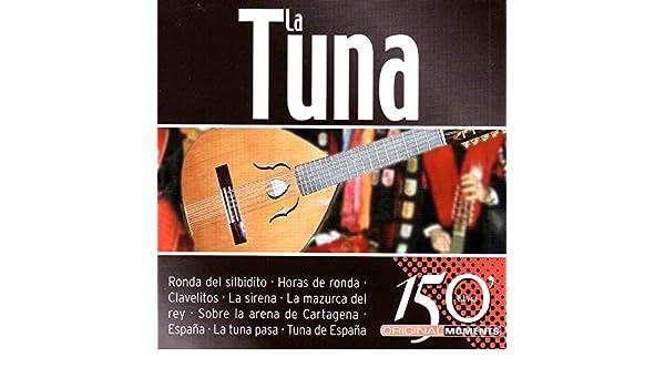 Sobre la Arena de Cartagena de Tuna Universitaria de Medicina & La ...