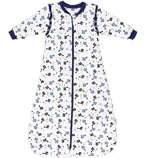 weich BC25 Teddybär-Kuscheldecke für Babys Mädchen Jungen