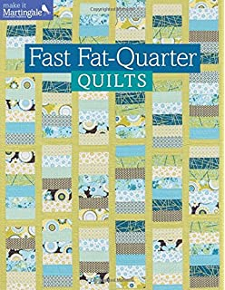 The Big Book of Fat-Quarter Quilts: That Patchwork Place ... : quilts from fat quarters - Adamdwight.com