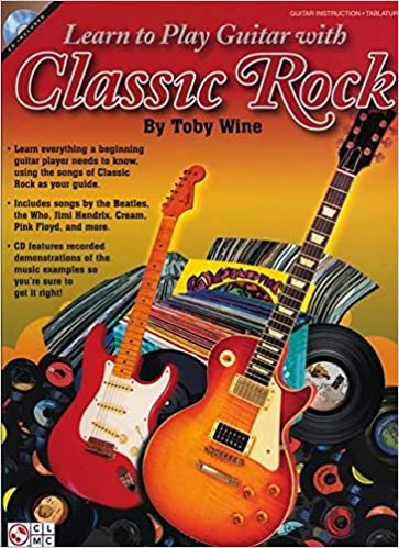Guitar Learning Pdf Books