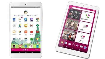Telekom Puls Tablet Amazonde Elektronik