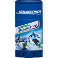 HOLMENKOL Cera Natural Wax Lápiz 24015