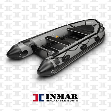 INMAR 530-pt (17 5