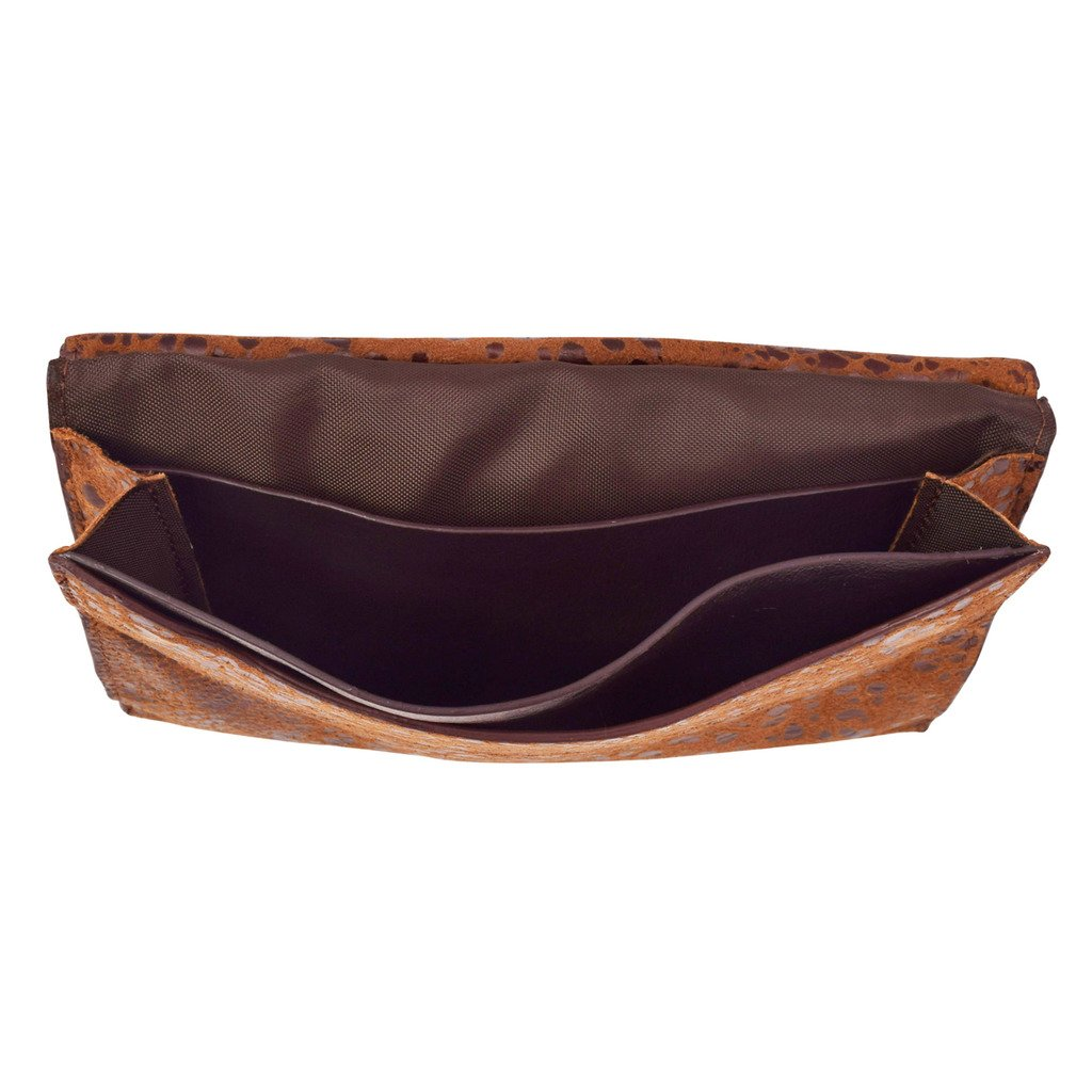 579f9420f6d0 Latico Leathers Marley Handcrafted Leather Wallet Bag, 100 Percent Luxury  Leather Designer Made, NEW FALL 2016, Weekend Casual Wallet