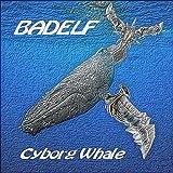 Cyborg Whale by Badelf (2010-12-21)