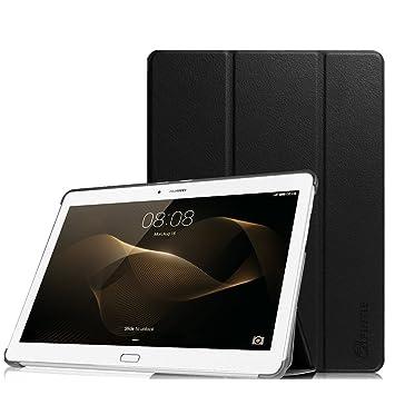 carcasa para tablet huawei ipad 10