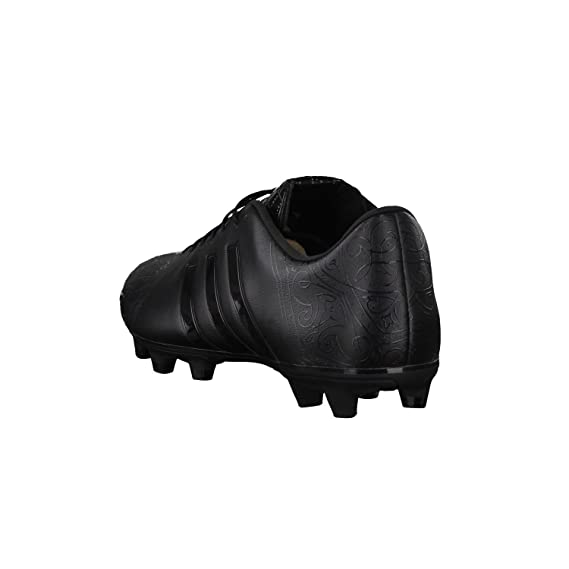 cheap for discount a3731 b98c5 ... coupon code for adidas 11pro fg core caballero b23750 negro pack b23750  caballero hombres negro e20b3a