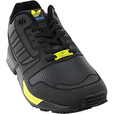 4cc5c50a8 ... czech adidas mens originals zx flux shoes b54176 334eb fda6a