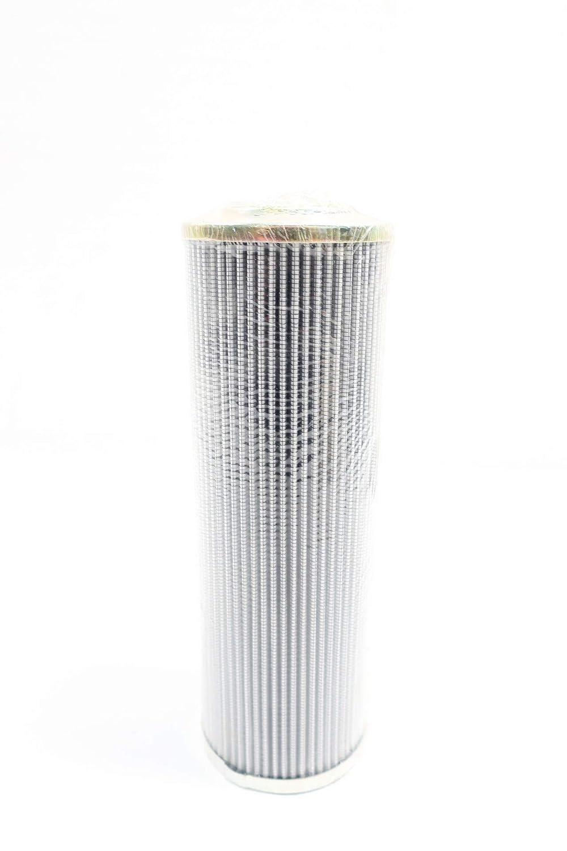 ARROW FLUID HP3202A10AN Pneumatic Filter Element