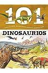 https://libros.plus/101-cosas-que-deberias-saber-sobre-los-dinosaurios/