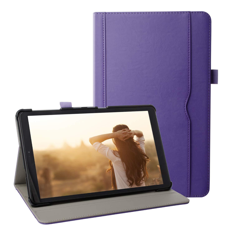 Funda Samsung Galaxy Tab A 10.5 ZONEFOKER [7PNKST71]