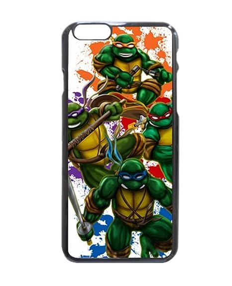 Amazon.com: Teenage Mutant Ninja Turtles Brothers Fashion ...
