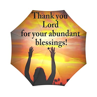 Amazoncom Christmasthanksgiving Gifts Bible Quote Thank You Lord
