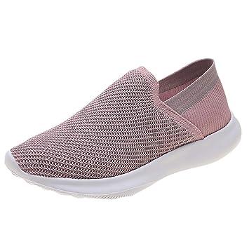 watch 36bb5 e040f Selou- Sneakers da Donna, 2019 Nuove Scarpe Primaverili da ...