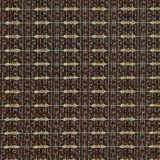 "Speaker Grill Cloth Fabric Burgundy/Beige Stripe Yard 36"""
