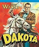 Dakota [Blu-ray]
