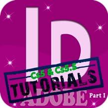 Tutorial For Adobe Indesign Cs5 Part I