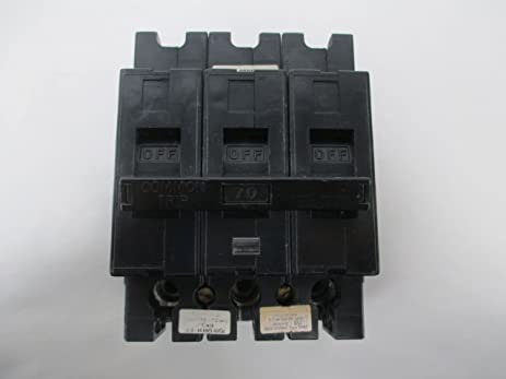 Ehb34070 bolt on type panelboard branch breaker by square d ehb34070 bolt on type panelboard branch breaker by square d sciox Images