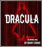Free eBook - Dracula