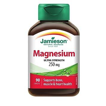 Magnesio Tripla Azione 90cpr
