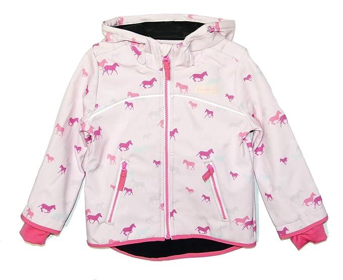 100% Qualitätsgarantie Schnäppchen für Mode schnüren in ESPRIT ESPRIT Mädchen Jacke/Übergangsjacke/Softshelljacke ...