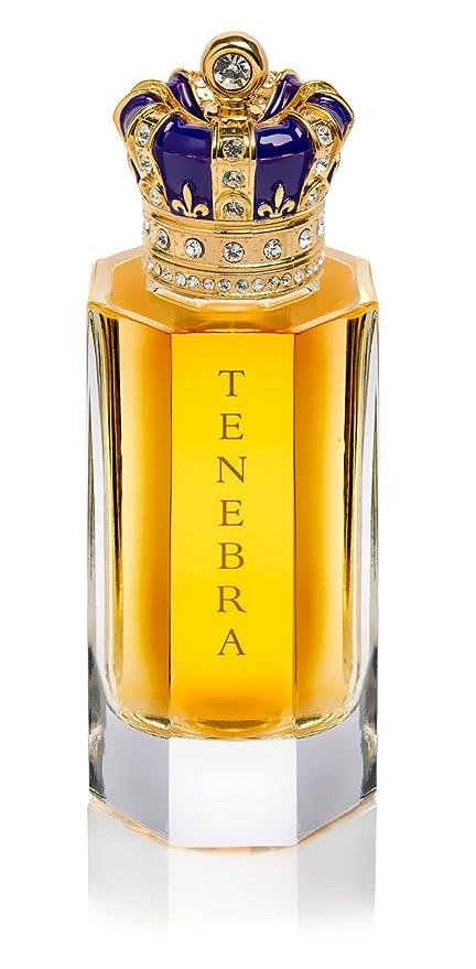 Royal Tenebra Perfume Extract 100 itBellezza Crown Ml SprayAmazon gvfmIb6y7Y
