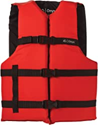 Top 10 Best Life Jacket For Kids (2021 Reviews & Buying Guide) 10