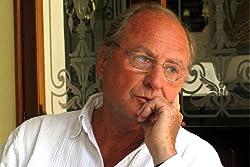 Alain Gouttman