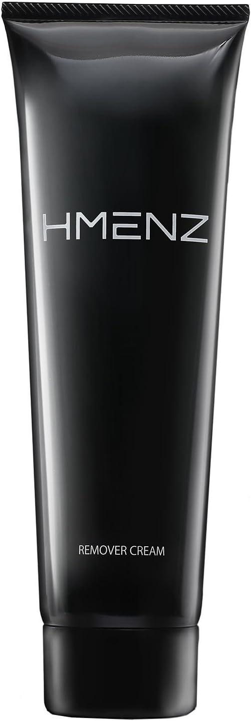 <br /> HMENZ メンズ 除毛クリームのサムネイル