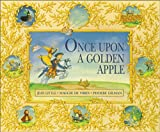 Once Upon a Golden Apple (Picture Puffins)