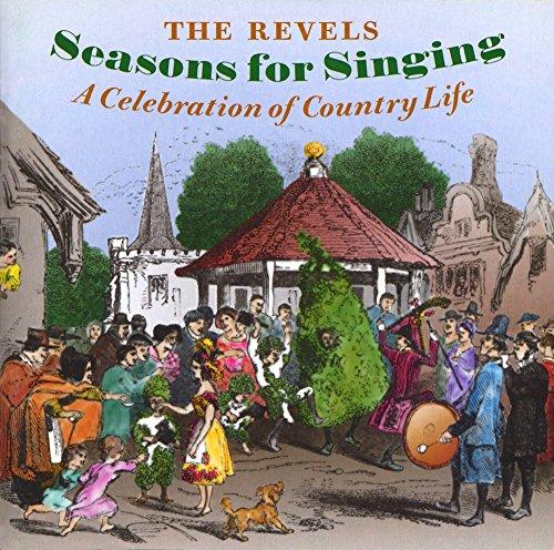 Seasons for Singing - A Celebr...