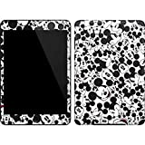 Mickey Mouse iPad Mini (1st & 2nd Gen) Skin - Mickey Mouse Vinyl Decal Skin For Your iPad Mini (1st & 2nd Gen)