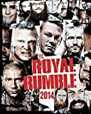Royal Rumble 2014 [Import]