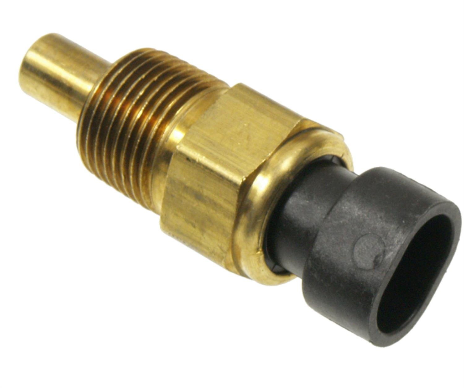ACDelco 213-4396 Professional Engine Coolant Temperature Sensor