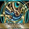 Cupid's Avatar