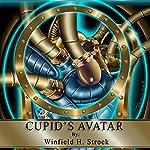 Cupid's Avatar   Winfield H. Strock III