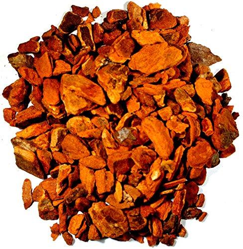 (Nelson's Tea, Sassafras Root (Sassafras albidum) (1 oz.))