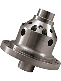 Yukon Gear and Axle (YGLGM11.5-30) 30-Spline Grizzly Locker for GM/Chrysler 11.5 Differential
