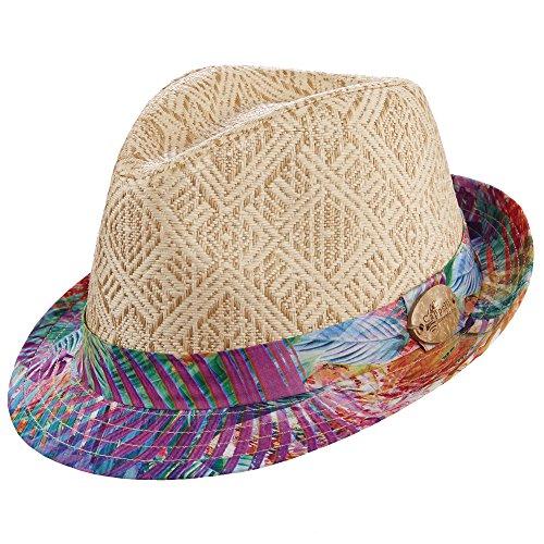 cappelli-fedora-with-fabric-trim-hat-violet