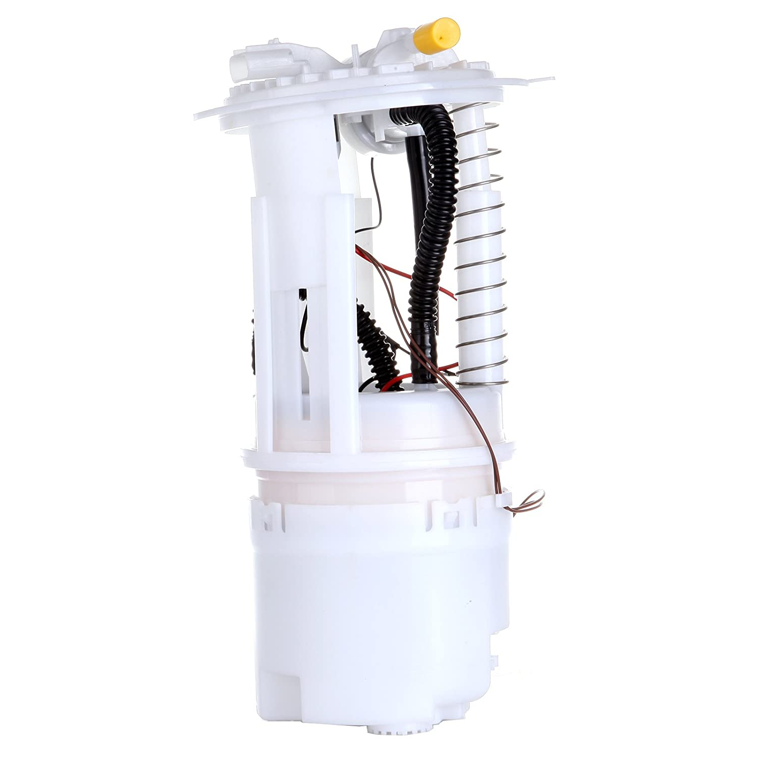 Scitoo E7197m Fuel Pump Electrical Assembly High 2006 Jeep Commander Filter Performance Fit Grand Cherokee V6 V8 Automotive