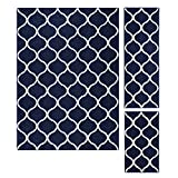 Maples Rugs Rebecca Contemporary Area Rugs Set for