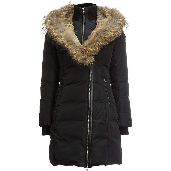 211b75d1b27 Mackage Women's Trish Classic Down Coat